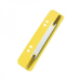 Gyorsfűzőlap Ess 1430606 sárga MSZ