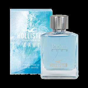 Hollister Wave for Him EDT 100 ml
