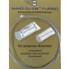Fék Niro Glide Turbo