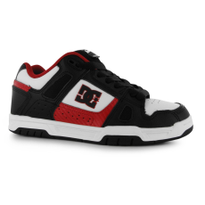 DC Skate tornacipő DC Stag fér.