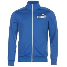 Puma Sportos felső Puma fér.