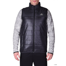 Adidas PERFORMANCE Férfi Mellény BC PAD VEST