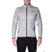 Russel Athletic Férfi Végigzippes pulóver RASSELL TRACK JACKET