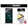 Eazyguard LG V10 H960A gyémántüveg képernyővédő fólia - 1 db/csomag (Diamond Glass)