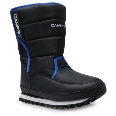 Campri Snow Jogger gyerek csizma - Campri Snow Jogger Junior Snow Boots