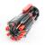 Bestbonus 8in1 csavarhúzó szett LED világítással