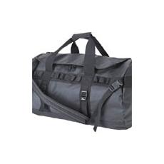 (B910) PW vízálló táska 70 literes