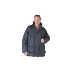 (S521) Dundee bélelt kabát