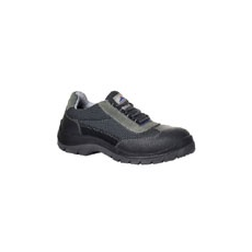 (FW62) Steelite™ Danube védőcipő S1P