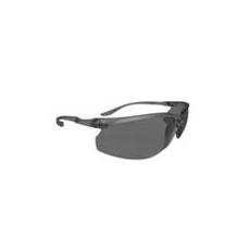 (PW14) Lite Safety védőszemüveg sötétített