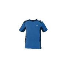 (ALLYN)  Rövid ujjú póló kék
