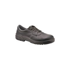(FW43) Steelite™ Kumo védőcipő S3 fekete