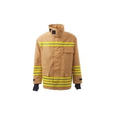 (FB50) 5000 Kabát