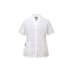(LW12) Premier tunika fehér