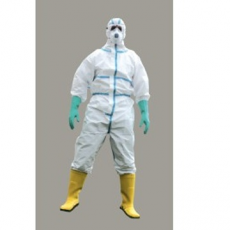 (ST60) BizTex® Microporous 4/5/6 overall