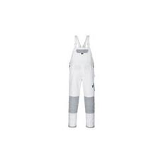 (KS56) Gipszkarton szerelő Craft kantáros nadrág