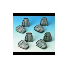 (6057) Szűrőbetét - 3M ABE1