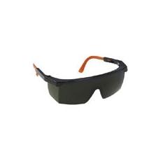 (PW68) Hegesztőszemüveg