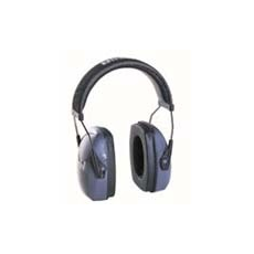 Bilsom Leightning L1 fültok, fülvédő fémpántos 30 dB