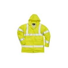 (H440) Láthatósági esődzseki sárga