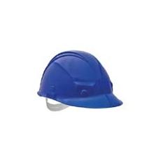 Paladio Basic munkavédelmi sisak - PE - több színben