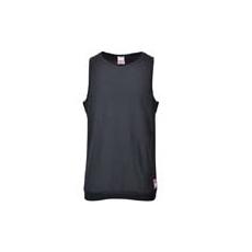 (FR15) Lángálló, antisztatikus trikó sötétkék