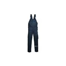 (KS16) Slate kantáros nadrág