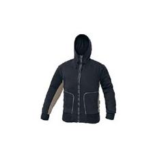 (Stanmore) kapucnis pulóver barna