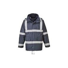(S431) Iona™ 3  az 1-ben Traffic kabát