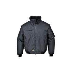 (KS20) Steel kabát