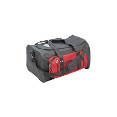 (B901) Kitbag táska