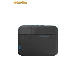 "Samsonite Airglow 13,3"" fekete-kék Notebook táska (2 év garancia)"