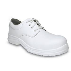 (S2) MV MOON fehér cipő komp. 35-48 méretek (9MOOL)