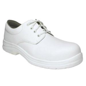 (O2) MV MALI fehér cipő 35-48 méretek (9MALI)