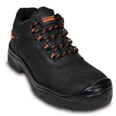 (S3 SRC) MV OPAL cipő komp. 38-47 méretek  (9OPAL)