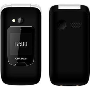 MyPhone Halo 15