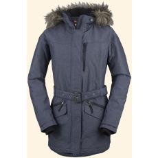 Columbia Kabát Carson Pass™ II Jacket - WL4117_419-Inda Ink