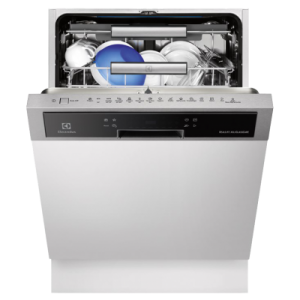 Electrolux ESI8730RAX