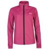 Everlast Sportos kabát Everlast Waterproof női
