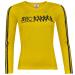 Adidas Sportos póló adidas SRC női