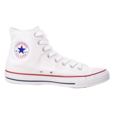 Converse Chuck Taylor All Star Hi Sportcipő