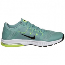 Nike Zoom Train Complete férfi sportcipő, Cannon/Ghost Green, 44.5 (882119-004-10.5)