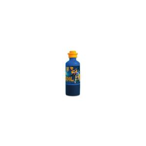 LEGO Nexo Knights kulacs 40551734