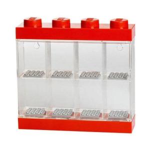 LEGO minifigura kiállító, 40650001