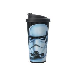 LEGO 30400004-LEGO Kiegészítők - Star Wars Stormtrooper utazó pohár
