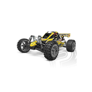 Maverick blackout XB-petrol RTR 1/5 buggy