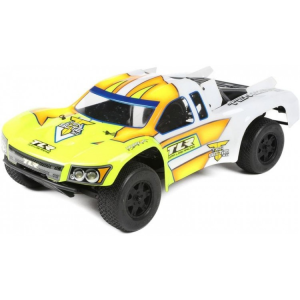 Team Losi Racing TLR TEN-SCTE 3.0 1:10 4WD Race Kit