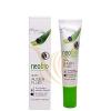 Neobio Bio-Aloe vera & Acai bogyó 24 órás szemkörnyékápoló 15 ml