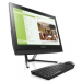 Lenovo IdeaCentre C40-30 All-in-One PC Touch (fekete) | Core i5-5200U 2,2|8GB|1000GB SSD|0GB HDD|nVIDIA 820M 2GB|W10P|1év (F0B400J4HV_8GBW10PS1000SSD_S)