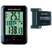 Cateye Cateye CC-MC200W Micro Wireless kilóméteróra